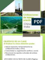 clasecivilizacionesdelejanooriente-120930215646-phpapp01.ppt