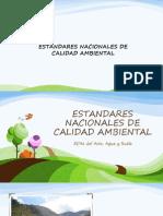 PPt_Estandares_Nacionales_de_Calidad_Ambiental.pptx