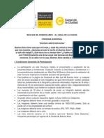 BASES Y CONDICIONES - BUENOS AIRES DESCANSA.docx