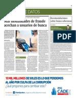 Más modalidades de fraude acechan a usuarios de banca_Gestión 13-10-2014.pdf