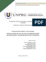 PROYECTO II-KING KONG (1).pdf