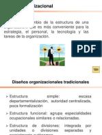 Diseno Organizacional.ppt