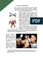 Drogas Sociales.docx