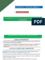 2.-definicion de proyectos.pptx