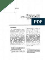 Articulo20_5.pdf