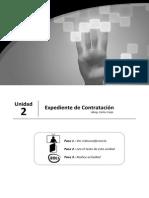 peace_m2_u2_lectura_pdf_expediente_de_contratacion.pdf