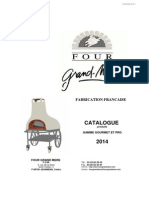 Catalogue complet 2014 articles.pdf