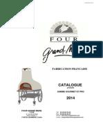 Catalogue complet 2014 articles.pdf