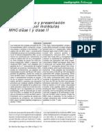cmh.pdf