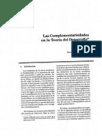 Articulo21_1.pdf
