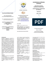 Homeopatia2015.pdf