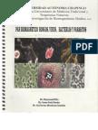 biomagnetismo prueba cientifica.pdf