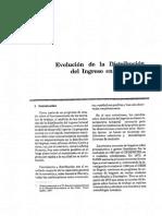 Articulo21_2.pdf