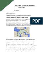 HISTORIA ANTIGUA I (Introducción).pdf