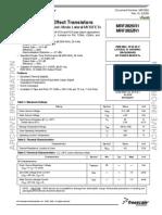 MRF282ZR1.pdf