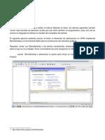 introducción_de_15_minutos_a_gtk__usando_monodevelop.pdf