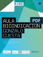 Catálogo actividades formativas Aula Bioindicacion Gonzalo Cuesta.pdf