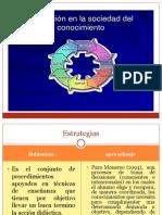 MODULO(1).pdf
