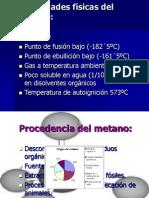 metano.ppt