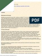 Lúcifer.pdf