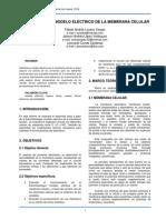 informe_ieee_lab_1.pdf