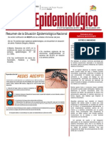 Boletin39.pdf