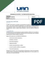 Práctica 1 - Introducción a Matlab (2do corte).pdf