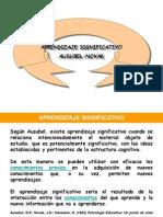 Ausubel-aprendSignifCiencias.ppt