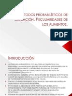Tema 3 - 1 Métodos probabilísticos de estimación.pdf