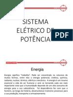 0 - SEP (1).pdf