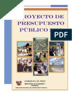 Proyecto_PptoPublico2006.pdf