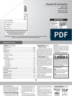 Manual LG.pdf