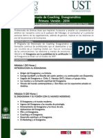 diplomado-coaching-eneagramatico-2014.pdf