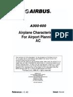 AC_A300-600_20091201
