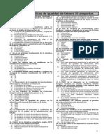 TEST N133 IGUALDAD DE GENERO.doc