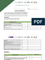 ANALISIS COLECTIVO.pdf