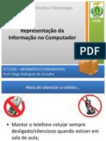 ECT1103-Aula3.pdf