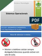 ECT1103-Aula4.pdf
