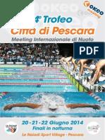 Pescara 14