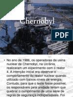 Chernobyl.pptx