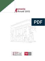 memoriaivf2012.pdf