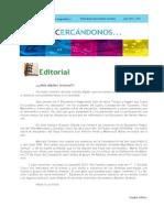 ACercandonos-Nro-54-Jul-Ago-14.pdf