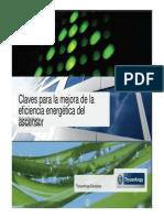3_Claves_para_la_mejora_de_la_eficiencia_energetica_del_ascensor_THYSSENKRUPP.pdf