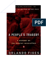 Orlando Figes A Peoples Tragedy A History of the Russian Revolution  1997.pdf