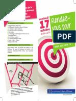 flyer rdv emploi_print.pdf