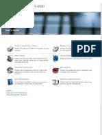 Guia de usuario Scanner Epson DS-7500.pdf