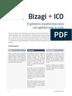 BizAgi+ICO_spanish.pdf