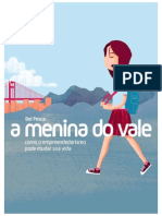 Livro-A-Menina-do-Vale-Bel-Pesce.pdf