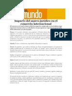 Impacto del marco jurídico en el comercio internacional.docx