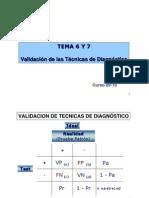 Temas_6_y_7_Validez_tecnicas_diagnostico.pdf